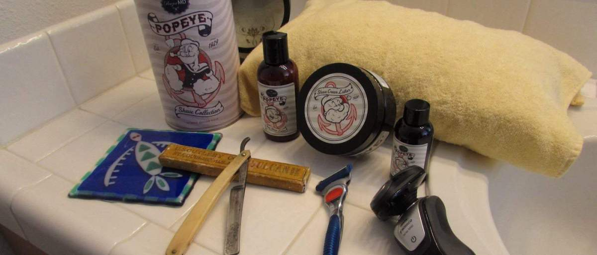 mens-gifts-shaving-with-products-that-do-more-than-just-make-you-smell-good