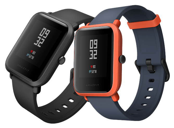 Original-Xiaomi-Huami-Amazfit-Bip-BIT-PACE-Lite-Youth-Smart-font-b-Watch-b-font-font