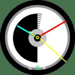 Swatch2 Amazfit Pace/Stratos Watchface
