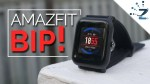 Xiaomi Amazfit Bip Review – The Best Smartwatch!