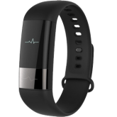 pvm_xiaomi-amazfit-health-band-black-01_15672_1499164780