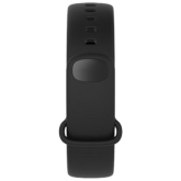 pvm_xiaomi-amazfit-health-band-black-02_15672_1499164779