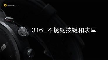 203356gz7opr2d6kencepr