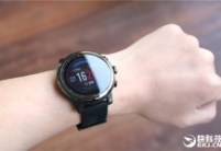 Amazfit-sports-watch-0