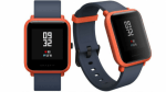 Best 2018 smartwatches and fitness trackers for the holidays