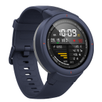 Amazfit Verge Available for Pre-Order