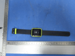 Amazfit Bip 2 gets FCC certification: here's what to expect