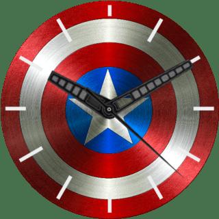 Capitan_America