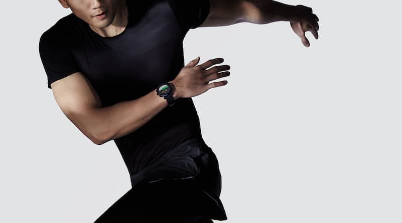 amazfit-stratos-firmware-update-2.3.9.1-solves-GPS-heart-rate-problems.jpg