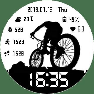 Biker3GC