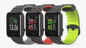 The week in wearable tech: Fitbit on fire and Xiaomi trolling Apple