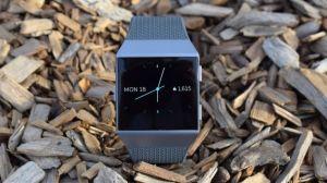 The best Pebble smartwatch alternatives