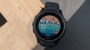 Best running watch 2019: Brilliant multi-sport GPS watches for all budgets