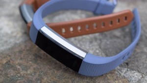 Wearable Angels: 6 stories of lifesaving wearable tech