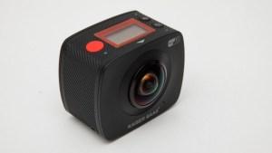 kaiseer-bass-360-camera-1473160612-ehyE-full-width-inline.jpg