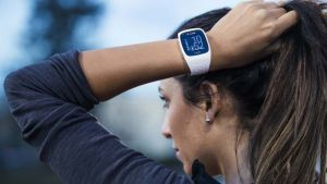 Polar chief talks about the future of running, AR glasses, and closing the