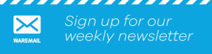 ware-promo-newslettersignup-1462479417-4LZY-column-width-inline.png