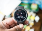 Amazfit GTR vs. Amazfit Verge: Which should you buy?