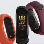 Xiaomi-backed fitness trackers sell way better than last year