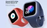 Xiaomi might release two new Mi Kids smartwatchessoon