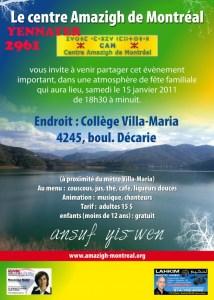 cam yennayer 2961 214x300 Amazigh : Yennayer à Montreal