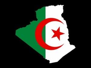 Algérie manifestation le 12022011 300x225 Manif le 12 février 2011 à Alger et Oran