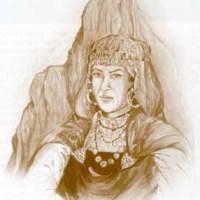 Les amazighs