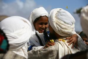 le grand voyage de ibn battouta de tanger a la mecque 300x200 le grand voyage d'Ibn Battuta de Tanger à La Mecque