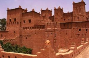 Histoire de la région de Ouarzazate 300x196 Amazigh Maroc :  Histoire de la région de Ouarzazate part 1