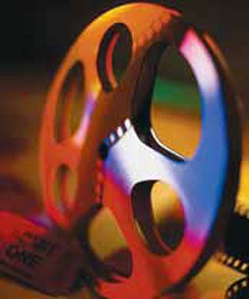 amazigh film Amazigh Film Maroc : Biks abkass