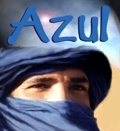 hymne amazigh Hymne amazigh  RDV des amazighs à la place des martyrs en Libye