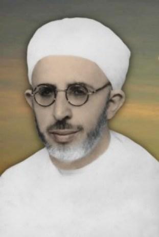 mohmmad elmokhtar essoussi 201x300 Amazigh Net : un dars de sidi Mohamed  Mokhtar Soussi en Tachelheit    YouTube