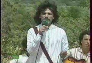hassan arsmouk 300x204 Amazigh ahwach n tmazirt  : Rais Hassan Arsmouk