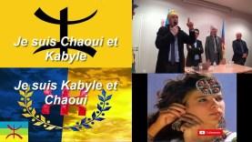 Je défie tout kabyle digne de se nom de ne pas avoir le cœur serré