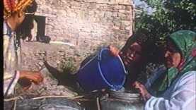 Maroc – Julia chez les Berbères – ABB Reportages