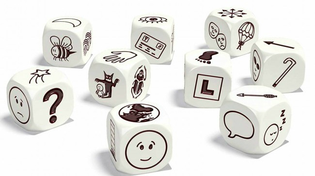 story-cubes-2
