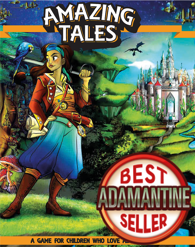 Cover_adamantine_900.png