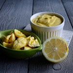 #Ackee-and-a-few-other-simple-ingredients-combine-to-make-this-delicious-vegan-mayonnaise