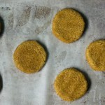 Press-down-the-ackee-cookies-well-as-they-won't-spread-much-when-baked-but-rather-puff-up