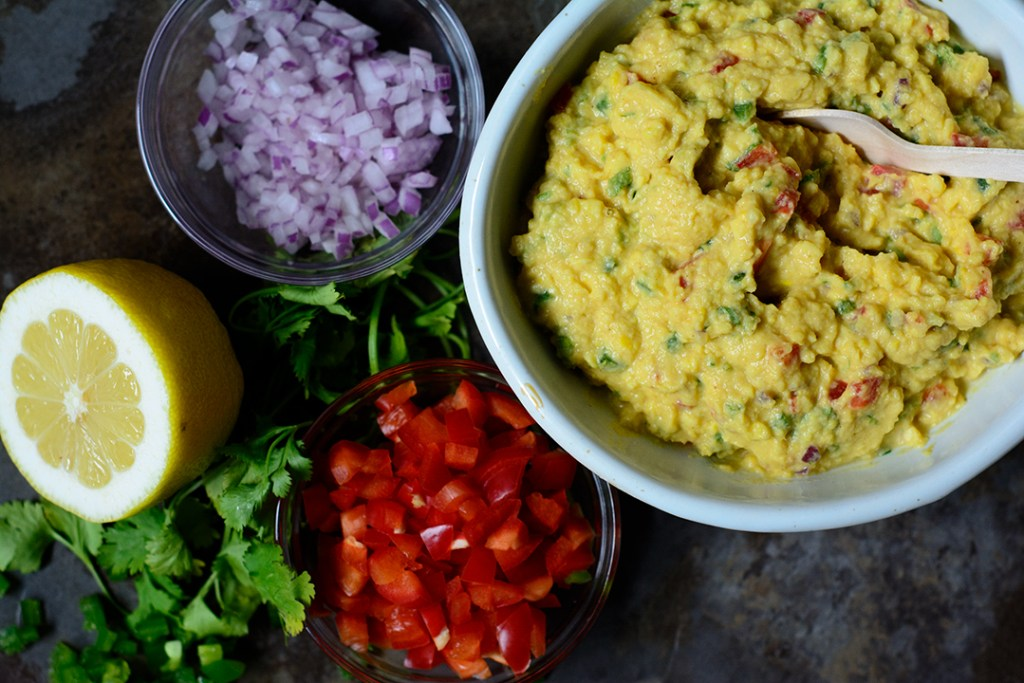 I-guess-we-could-say-this-is-guacamoles-cousin,-meet-ackee-smash,-easy-to-make-and-adapt-to-your-liking,-perfect-for-dipping-chips,-putting-in-wraps-or-on-a-veggie-burger