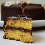 Easiest-Ackee-Cake-Ever-side-slice-closeup