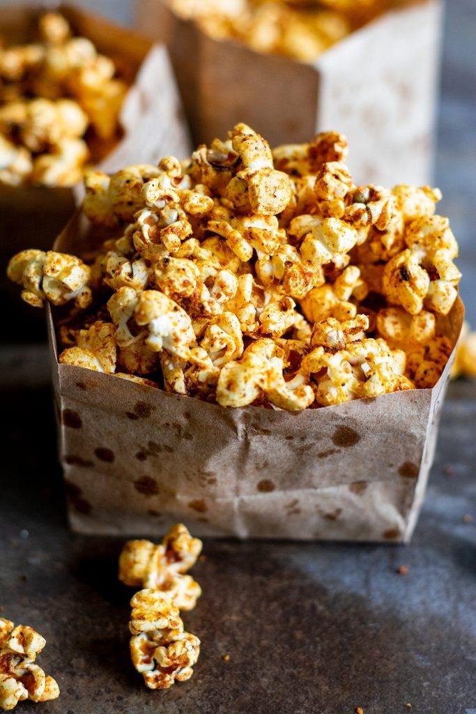 Vegan Cheese Powder - Dehydrating Ackee · Ackee Adventures
