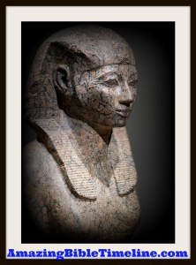 Did_a_Skin_Cream_Kill_Ancient_Egyptian_Queen