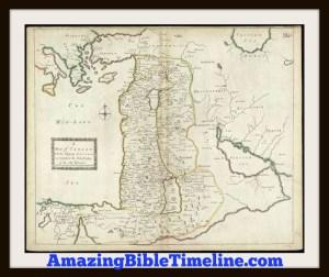Perizzites,_Biblical_Nation