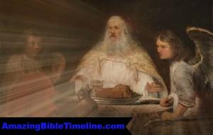 Abraham,Biblical_Figure