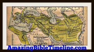 Zoroastrianism,_World_Religion