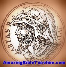 Abijah,_or_Abijam,King_of_Judah