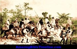 Asa,_King_of_Judah_Defeats_Ethiopians