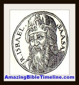 Baasha_King_of_Israel