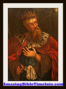 Hezekiah,King_of_Judah